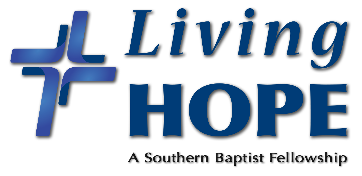Living Hope Directions Amp Contact